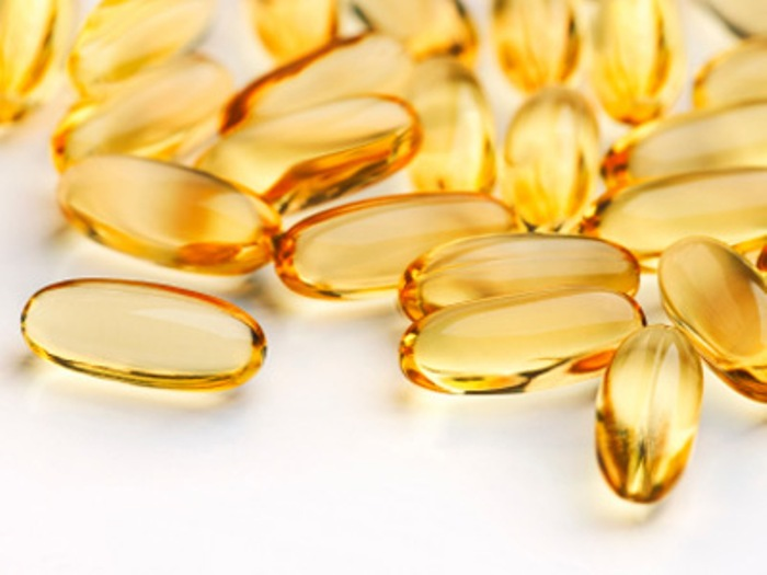 Coenzyme Q10: what is it and how can it benefit me?