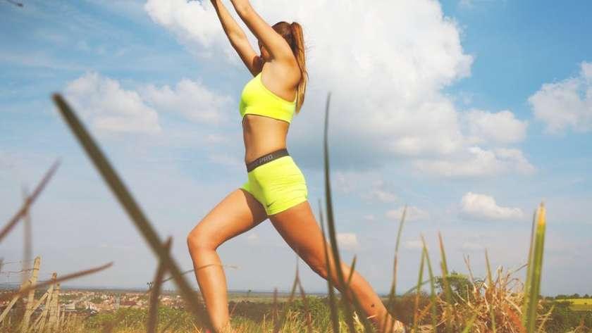 Genetic Predisposition & Effective Exercise