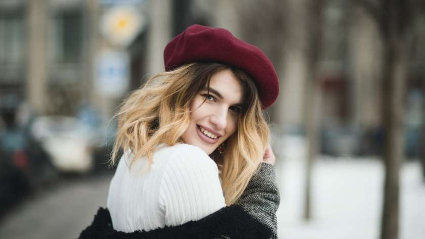 I want a brighter smile this autumn – what choices do I have?