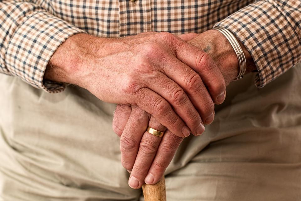 Do the Elderly Like Living in Care Homes?