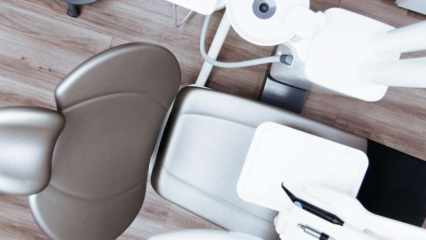 The Importance of Orthodontics: How You Can Benefit from Straighter Teeth