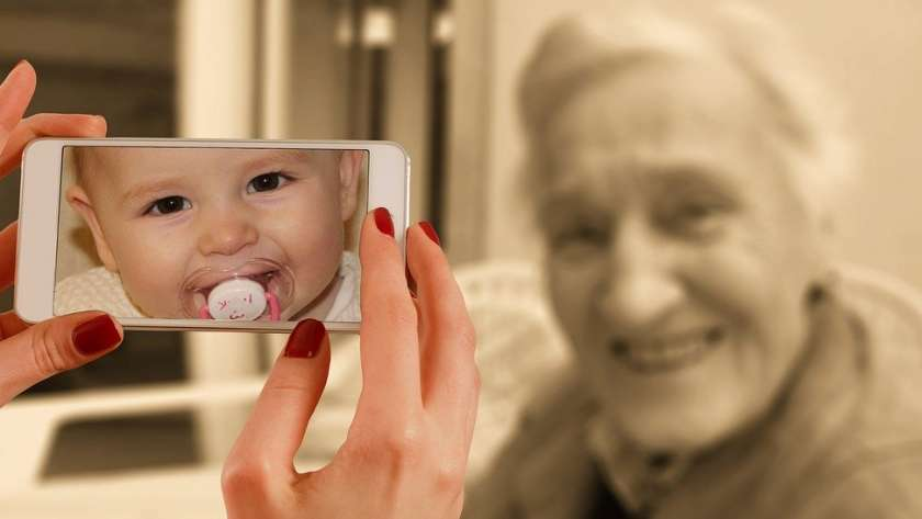 How to Prevent Aging, No Matter How Old You Are