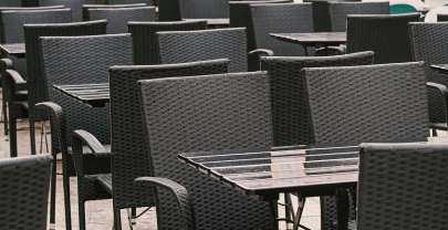 Why teak is a great choice for outdoor furniture