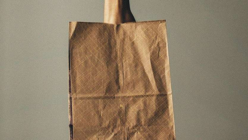 How high-quality paper bags are being used post-lockdown