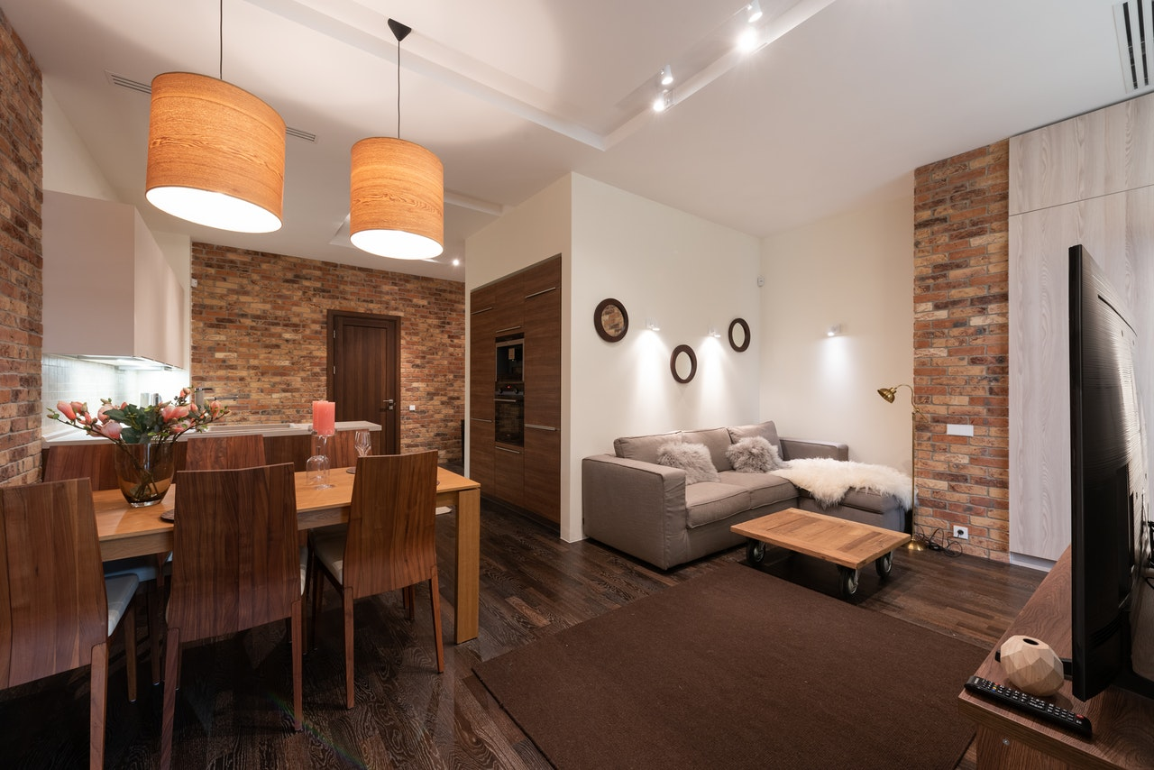3 reasons to look for a luxury serviced apartment on your next trip