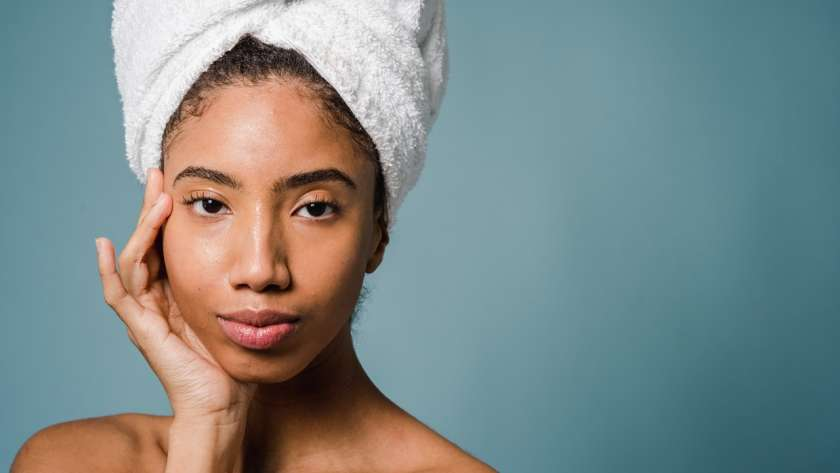 Mindful Approach to Personal Care: The Essence of Beauty Habits