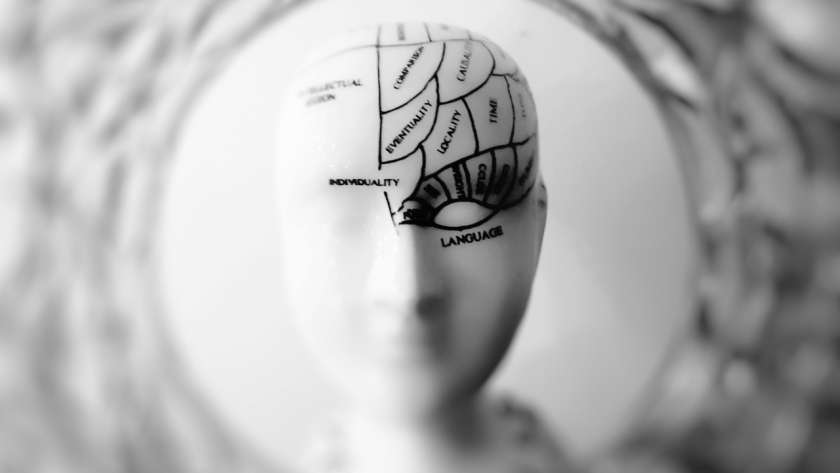 Can Brain Exercise Help Your Day to Day?